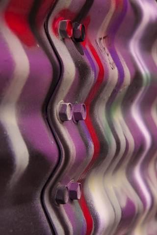 Graffitti-20110218-0007.jpg